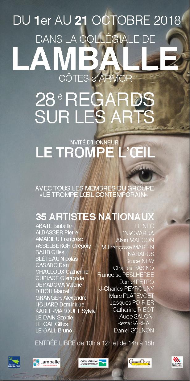 2018 -WEB affiche Lamballe